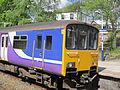 150145 arrives at Pemberton (2).jpg