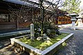 150228 Kehi-jingu Tsuruga Fukui pref Japan11n.jpg
