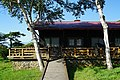 150719 Seisenryo Hokuto Yamanashi pref Japan07n.jpg