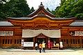 150921 Hotaka-jinja Azumino Nagano pref Japan04n.jpg