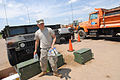 153rd Engineer Battalion medics support flood mission 110612-F-UL435-163.jpg