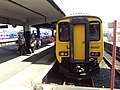156497 at Blackpool North - DSC06500.JPG