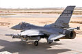 157th Expeditionary Fighter Squadron Lockheed F-16C Block 52P Fighting Falcon 92-3914.jpg