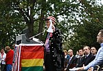 158a.Matlovich.Ceremony.CC.WDC.10October2009 (36693218833).jpg