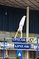 15th Austrian Future Cup 2018-11-23 Aidan Jordaan (Norman Seibert) - 03102.jpg