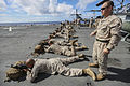 15th MEU Marines keep their marksmanship skills sharp 150529-M-TJ275-095.jpg