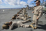 15th MEU Marines keep their marksmanship skills sharp 150529-M-TJ275-095.jpg