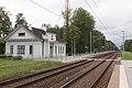 16-08-30-Babīte railway station-RR2 3634.jpg