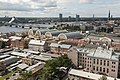16-08-31-View from Latvian Academy of Sciences building-RR2 4256.jpg