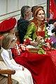 16.7.16 1 Historické slavnosti Jakuba Krčína v Třeboni 032 (27735461604).jpg