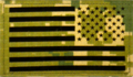 160803-N-RY232-012 - United States Navy Working Uniform (NWU) Type III U.S. flag patch.png