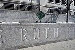 161st St River Av td 58 - Yankee Stadium.jpg