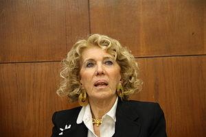 Cantarella, Eva (1936-)