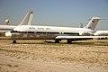 163208 Douglas DC-9 ( C-9B ) United States Navy (8392171288).jpg