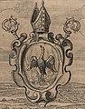 1659 Sanderus CHOROGRAPHIA SACRA ABBAS 07 Grimberghes.jpg