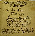 1686 jordebok arnegård.jpg