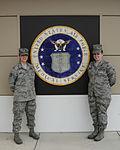168th Medical Group Guardsmen provide free dental services 140414-M-DD045-008.jpg