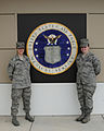 168th Medical Group Guardsmen provide free dental services 140414-M-DD045-008.jpg