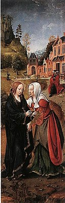 16th-century unknown painters Visitation - b.jpg