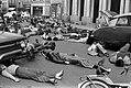 17.05.73 Mazamet ville morte (1973) - 53Fi1291.jpg