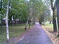 17092011(004) МсСВУ01.jpg