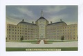 17112-Halloran General Hospital, Staten Island, N.Y (NYPL b15279351-104744).tiff