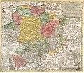 1725 Herzogtum Westfalen.jpg