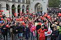 173 Aktionstag zur Woche der Seelischen Gesundheit am 10.10.2015 in München.JPG