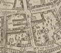 1743 SchoolSt Boston map WilliamPrice.png