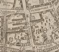 1743 SchoolSt Boston map WilliamPrice.png