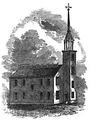 1744 FederalStreetChurch Boston.png