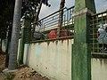 176Barangays Cubao Quezon City Landmarks 04.jpg