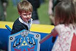 176th Wing's 2015 Family Day (18434262419).jpg