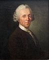 1770 Graff Portrait Christian Fürchtegott Gellert Nationalgalerie anagoria.JPG