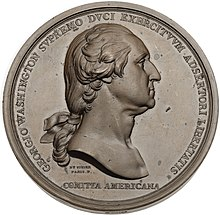 Washington quarter - Wikipedia