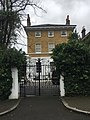 17 Cavendish Avenue, NW8, 2018.jpg