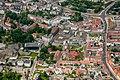 18-06-12-Eberswalde RRK4764.jpg