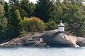 18-08-25-Åland-Föglö RRK6990.jpg