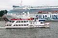 18-09-01-Boote-Helsinki RRK8365.jpg