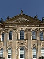 18-Castle Howard-039.jpg