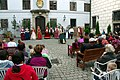 18.8.25 Trebon Campanella Historical Dance Drama 79 (20510690439).jpg