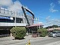 180Santa Maria San Jose del Monte, Bulacan Roads 05.jpg