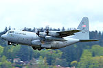 180th Airlift Squadron Lockheed C-130H2 Hercules 90-1794.jpg