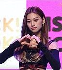 Kim Do-yeon: Age & Birthday