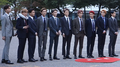 181012 NCT127 KBS '뮤직뱅크' 리허설 출근길 직캠 영상 03.png