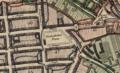 1811.Leipzigerstrasse 51.3068.tif