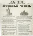 1832 TeaTax BostonTheatre.png