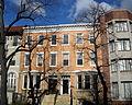 1837-1839 R Street, NW.JPG