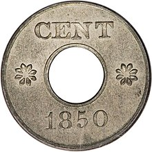 Ring Cent Wikipedia