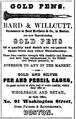 1851 pens BostonDirectory.png